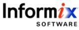 Informix Software