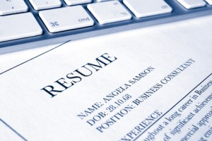 Lovely Submit Resume For Submit Resume